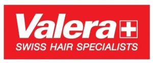 Valera Swiss hair Specialists