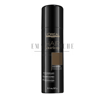 L'Oréal Professionnel Професионален коректор за корени 75 мл.Hair Touch-Up Root Concealer